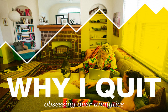 QuitAnalytics