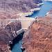 Hoover Dam by natecochrane