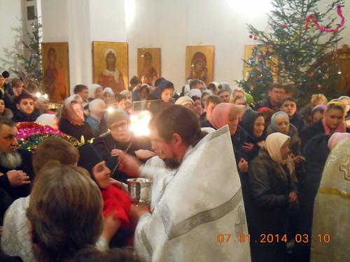 Рождество 07.01.2014 FSCN1521_