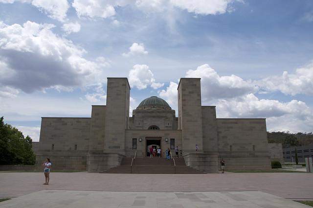 CanberraWarMemorial02
