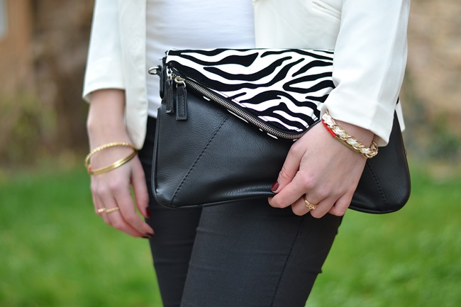 Outfit Stilbruch (6)