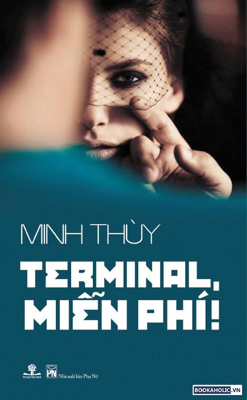 terminal mien phi _ Duc