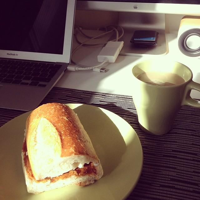 Machine Cafe Dulce Gusto Krups Yy Fd