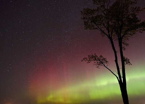lights northern northernlights auroraborealis