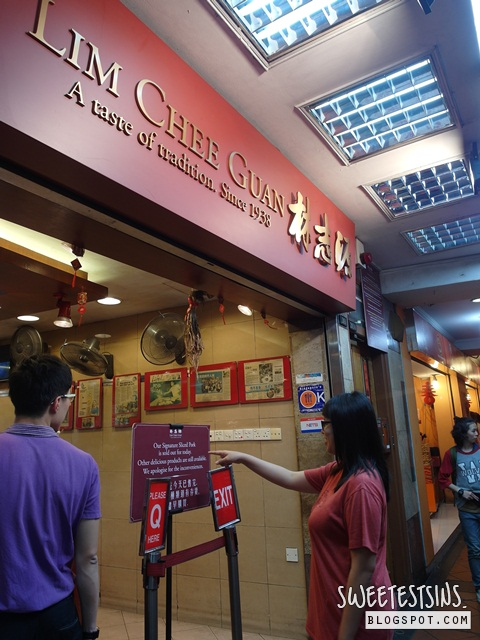 chinatown singapore must visit before chinese new year singapore travel blog (9)