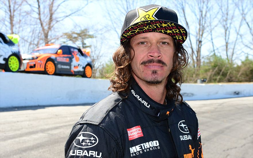 12310175015 24cfc3e312 b Bucky Lasek and K1 Speed reaching new heights in 2014