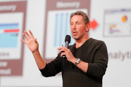 17.34_lede_Larry_Ellison_2013_(9887589546)_by-Oracle-PR
