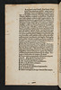 Title incipit in Herolt, Johannes: Postilla super epistolas et evangelia