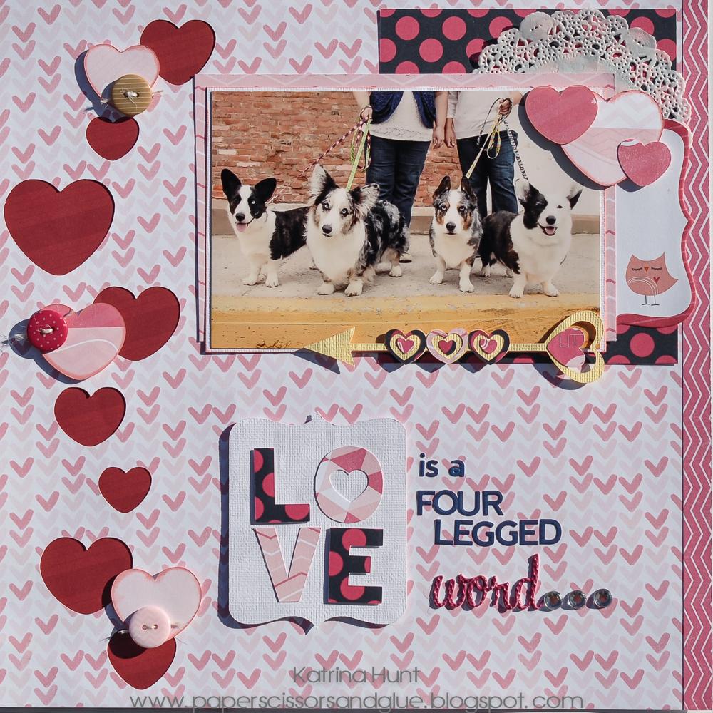 Katrina-Hunt-Imaginisce-LoveThis -1000Signed-1