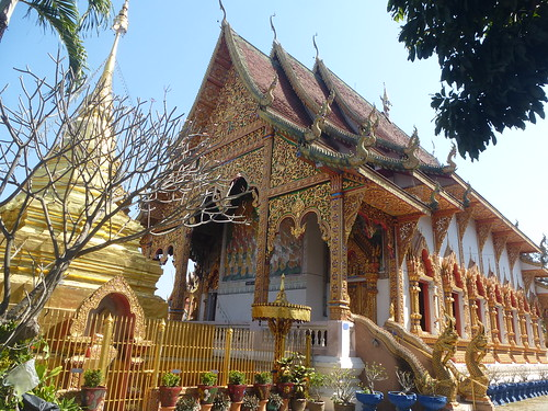 TH-Lamphun-Wat Chama Thewi (20)