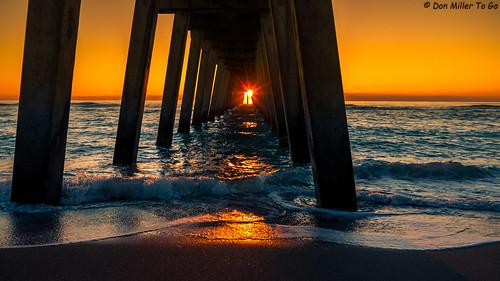 orange gulfofmexico nature yellow catchycolors sunsets fav20 fav30 fav15 gf1 fav10 views100 views200 views300 sunsetsniper