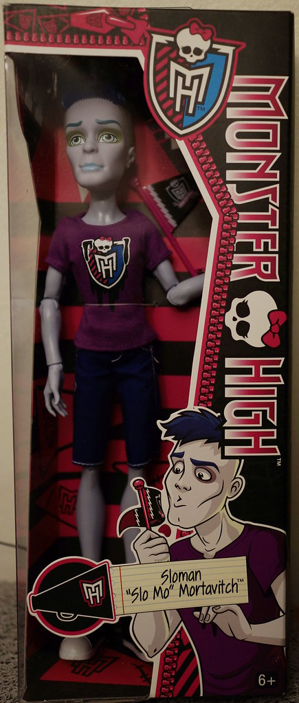 Mattelin Monster High - Sivu 10 12907982194_2050a51828_b