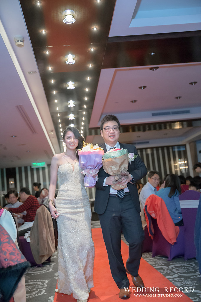 2014.01.19 Wedding Record-218