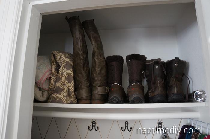 Coat Closet 9 (NaptimeDIY.com)