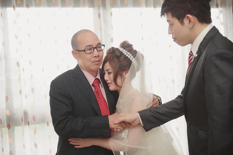 台北喜來登婚攝,喜來登,台北婚攝,推薦婚攝,婚禮記錄,婚禮主持燕慧,KC STUDIO,田祕,士林天主堂,DSC_0054