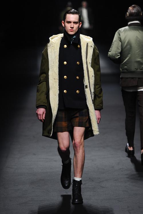FW14 Tokyo MR GENTLEMAN109_Yulian Antukh(Antuh)(Fashion Press)