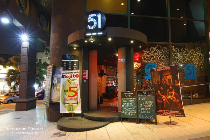 51-restaurant-and-bar-changkat-bukit-bintang