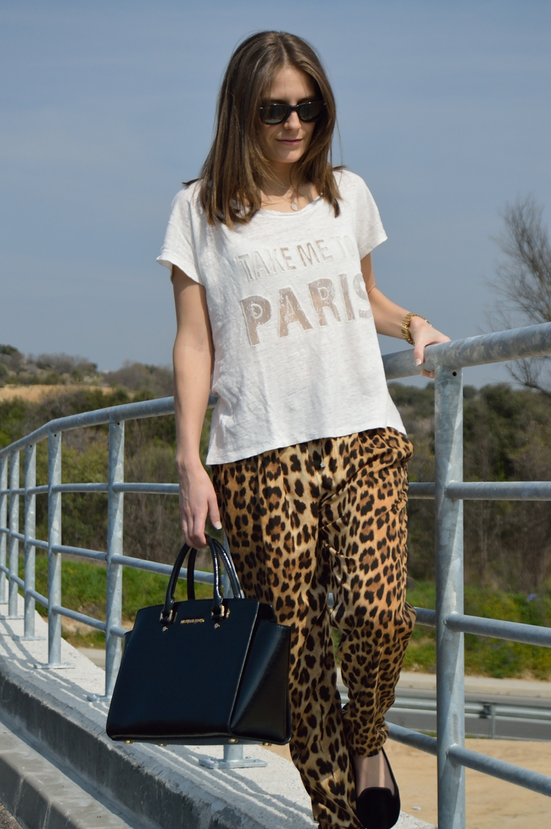 lara-vazquez-madlula-blog-leopard-style-fashion-blog