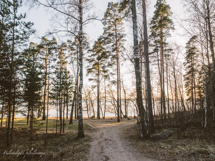 Espoo_Suomiretki_Finland-9