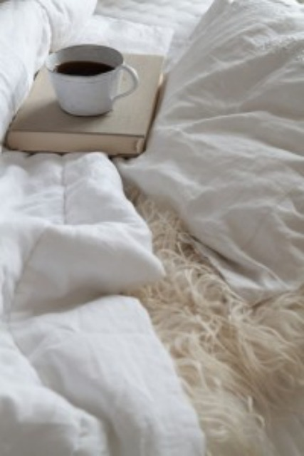 coffee-in-bed-200x300