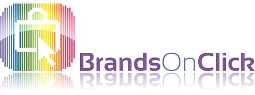 BOC logo for Ebay