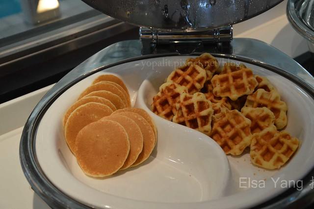 OKINAWA早餐067