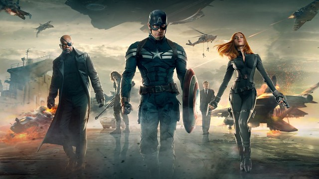 Captain-America-2-Movie-1280x720