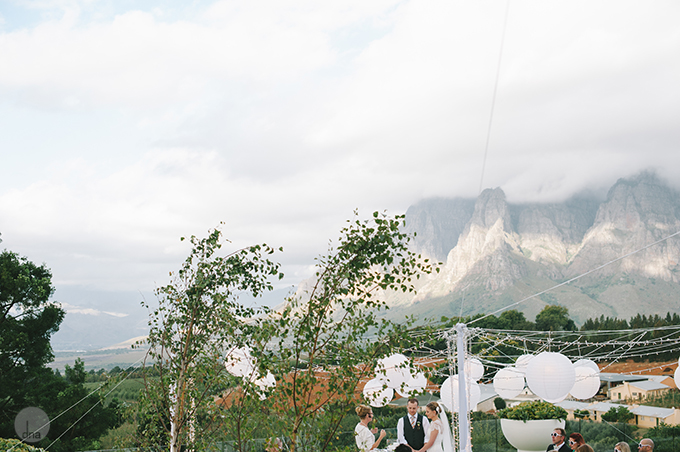 Suzette and Sebe wedding Clouds Estate Stellenbosch South Africa shot by dna photographers 172