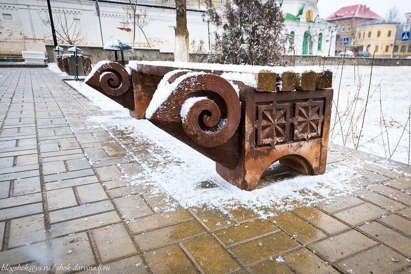 Астрахань-36