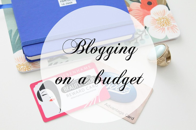 blogging_onabudget