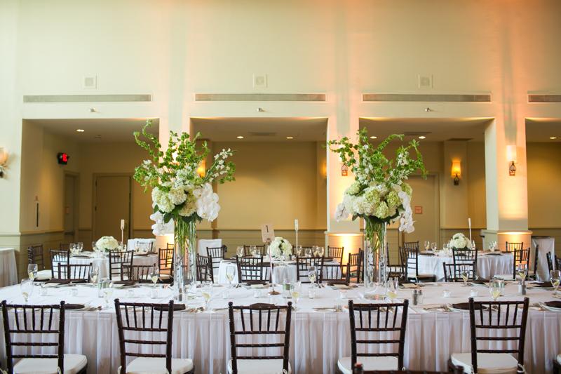 Ashley and Jeff Barton Creek Resort Wedding-0087