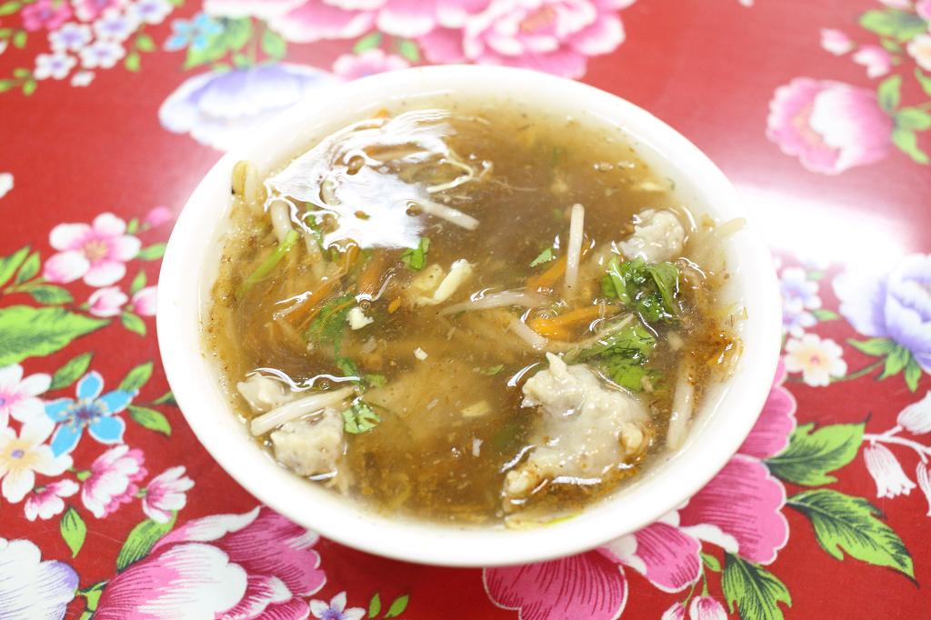 20140401萬華-蘇記肉圓、油粿 (11)