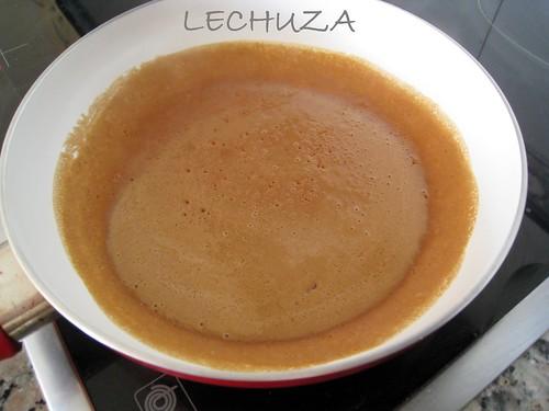 FILLOAS RELLENAS DE CREMA DE CAFÉ  (23)