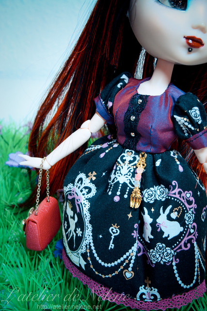 [L'Atelier de Nelene] Encore des kimonos 21/07 p13 - Page 4 13888327401_dc398349de_z