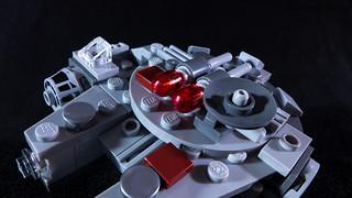 LEGO_Star_Wars_75030_12