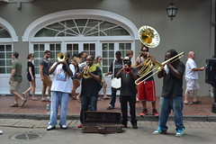 Legacy Brass Band  054
