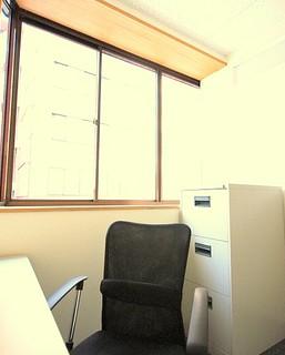 MCオフィス東上野画像2