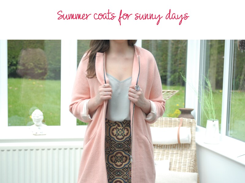dusty-pink-zara-summer-coats-topshop-folk-jacquard