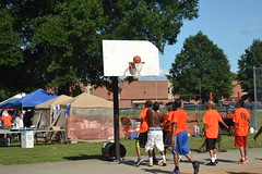 Orange Mound Tournament 079