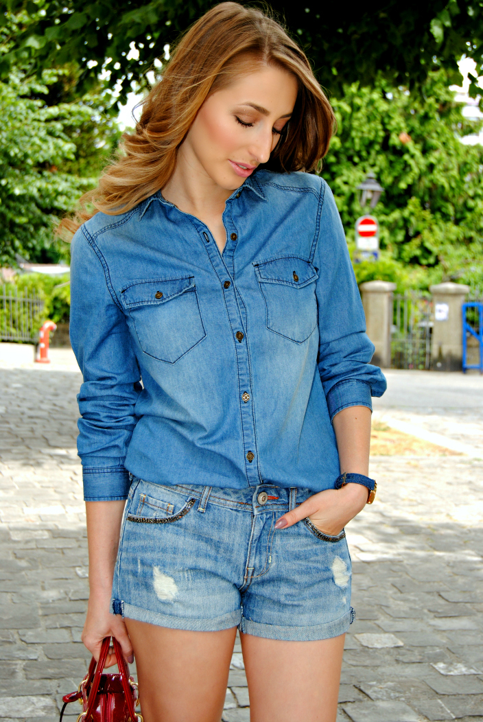 Denim Addiction_Outfit (1)