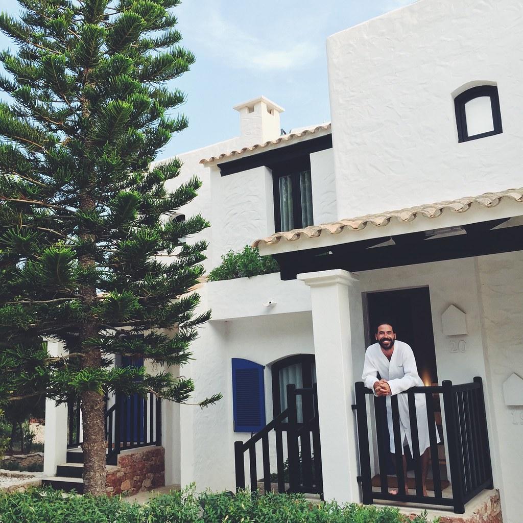 I_ilcarritzi_formentera_ibiza_mediterraneo_lifestyle_paraiso_de_los_pinos_hotel_