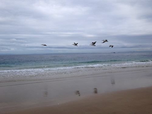 Western Beach