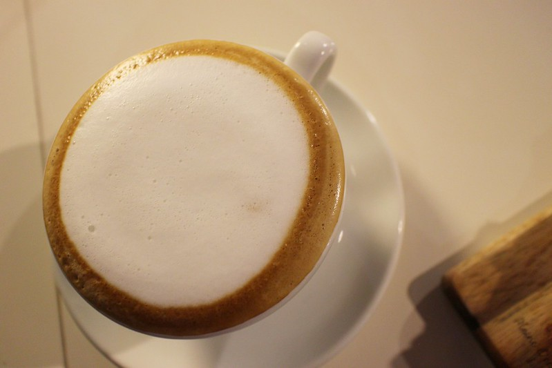 板橋咖啡館.板橋下午茶.板橋咖啡廳.板橋好吃蛋糕咖啡廳推薦.猜咖啡菜單.猜咖啡.猜咖啡餐點消費價位