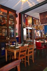 meal(0.0), cafã©(0.0), coffeehouse(0.0), restaurant(1.0), room(1.0), interior design(1.0), bar(1.0), tavern(1.0),