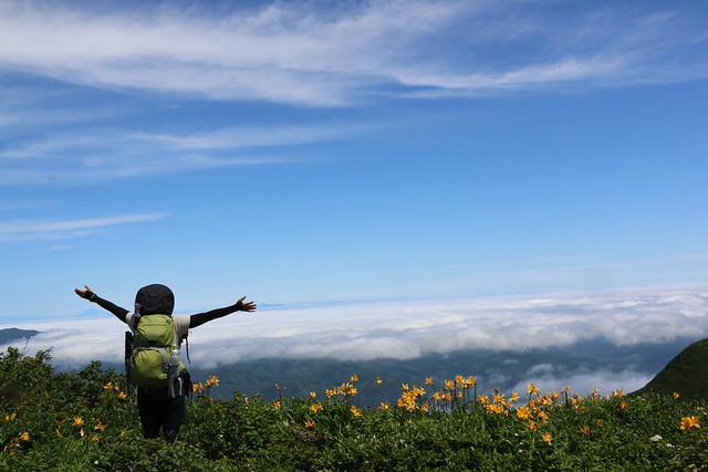 2014-07-22_03001_北海道登山旅行.jpg