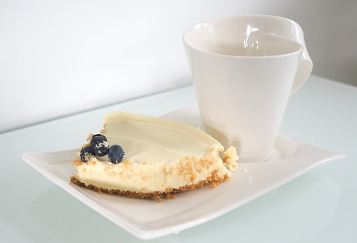 Image Result For New York Cheesecake Valkosuklaa