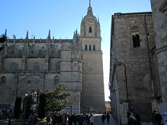 Salamanca_DSCN4924