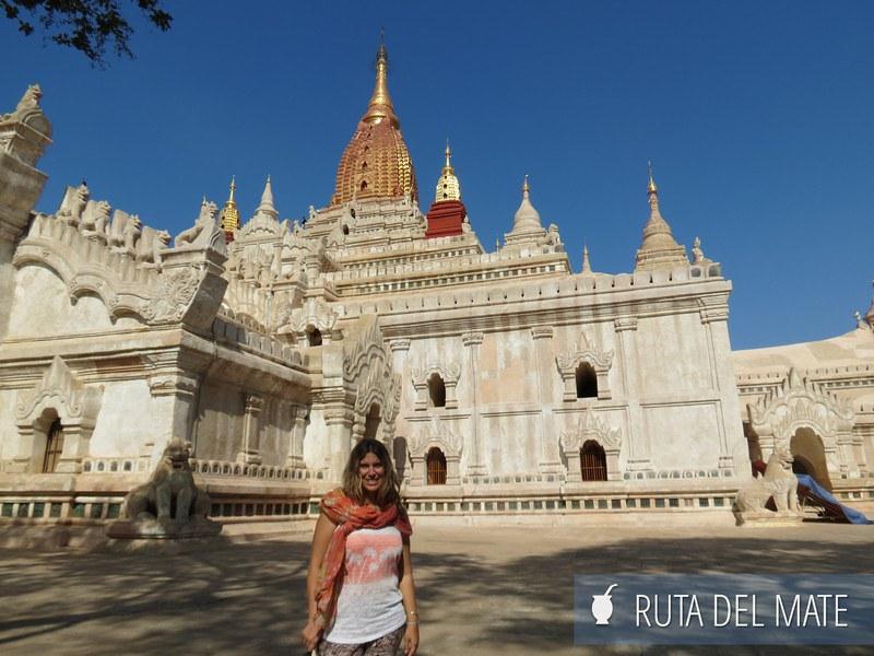 Bagan Myanmar (13)