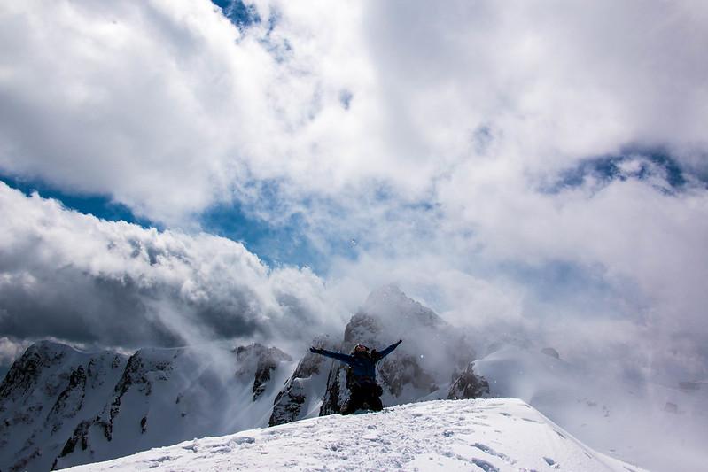 20160321-木曾駒ヶ岳(雪山)-0647.jpg