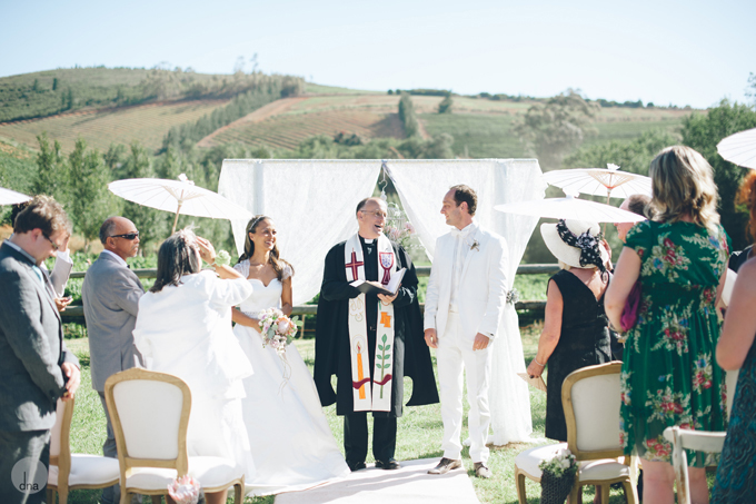 ceremony-Janine-and-Ilan-Grand-Dedale-Wellington-South-Africa-shot-by-dna-photographers-70